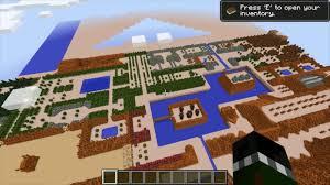 Minecraft America Map by Video The Legend Of Zelda Reimagined In Minecraft Nintendo