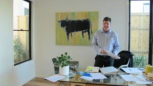 artworks in situ margo donoghue visual artist jpg sales rep 1