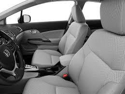 used 2014 honda civic sedan lx for sale hendrick toyota concord