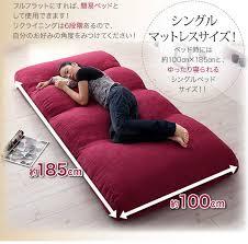 Ikea Folding Bed Ikea Simple Folding Sofa Bed Bedroom Furniture Set Mini Sofa Bed