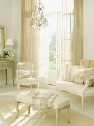 living room wallpaper high definition heavy curtains cheap