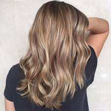 light brown hair color with blonde highlights trendy hair highlights cool 50 ideas on light brown hair with