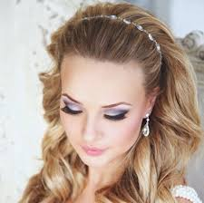 282 best brides hair ideas images on pinterest hairstyles