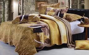 Elephant Print Comforter Set Black And Grey Bedding Cheap Tags Dark Grey Bedding Elephant