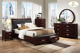index of images gallery rf35 bedroom set