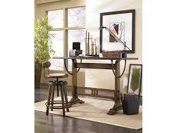hammary bar and game room adjustable stool 166 948 carol house