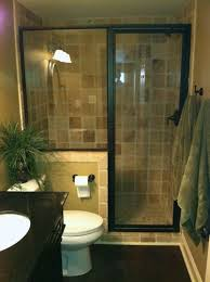bathroom remodel best 25 modern small bathrooms ideas on pinterest small
