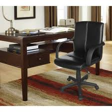 Mainstays Black Student Desk by Tables Best Mainstays 2 Tier Writing Desk Multiple Finishes Desks