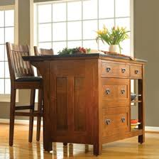 mission style kitchen island 26 best stickley furniture images on quality furniture