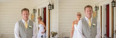 Flower Farm Loomis - flower farm inn wedding jenny dan
