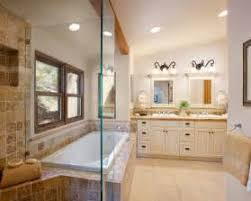 L Shaped Bathroom Vanity by L Shaped Bathroom Vanity Double Sinks Dream Home L Shaped