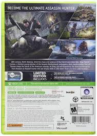 siege microsoft usa assassin s creed rogue xbox 360 ubisoft products
