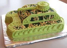 best 25 army birthday cakes ideas on pinterest military cake