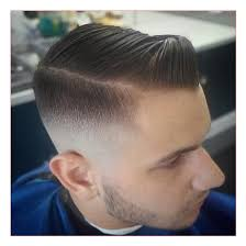 haircut help men as well as chinese men cool hairstyle u2013 all in