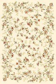 floral area rugs botanical flower rugs free shipping bold rugs
