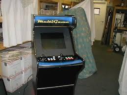 sit down arcade cabinet arcade cabinet zeppy io