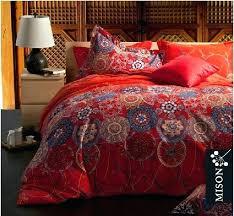 tapestry duvet covers u2013 vivva co