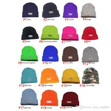 running hat with lights 5 led lights beanies hat winter hands warm angling hunting cing