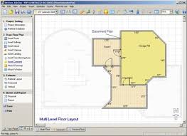 free floor plan tool floor plan software elegant high quality house plan creator free