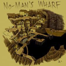 Dark Souls Map No Man U0027s Wharf Dark Souls 2 Wiki