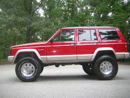 american jeep coleriefesel 1996 jeep cherokee specs photos modification info