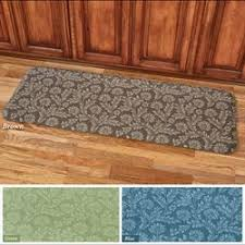 Laundry Room Rugs Mats Laundry Room Mats Touch Of Class