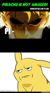 Fairy Tail Memes - image pokemon vs fairy tail memes best collection of funny