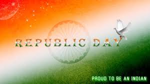 Indian Flag Standard Size Nice Indian Colorful Flag Wishes Republic Day Images U2013 Latest