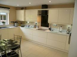 Modern And Contemporary Furniture by Leicestershire Kitchen Fitting Country Fitted Kitchen
