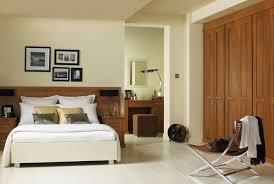 bedroom interior furniture bedroom astonishing dark brown wooden