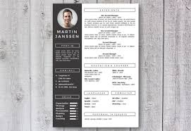 Exceptional Creative Resume Designs Tags Exceptional It Resume Mistakes Tags It Resume Simple Resumes