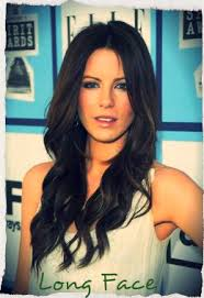 hairstyles that compliment a long face sanctuary salon and day spa flattering hairstyles to compliment