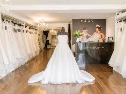 wedding dress outlet wedding dress outlet 2017 wedding ideas magazine newweddings