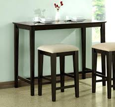 counter height bistro table ikea counter height table medium size of height table indoor bistro
