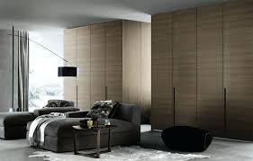 chambre adulte bois interieur de la maison des armoire chambre adulte bois en 48
