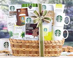 gourmet coffee gift baskets gift basket world providing gift baskets for all occasions and