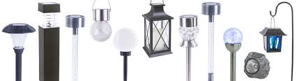 how to make a solar light from scratch solar lights outdoor lighting outdoor decor outdoor jysk canada