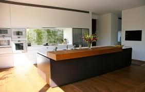 kitchen island bench designs insurserviceonline com
