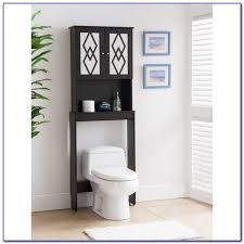 Bathroom Storage Cabinets Home Depot - bathroom cabinet over toilet home depot cabinet home furniture
