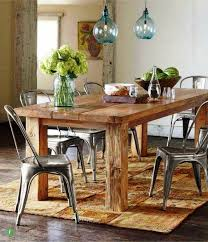 Dining Room Trends The Trends In Decoration Of Modern Dining Rooms For 2018