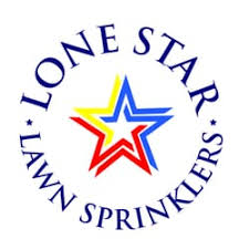 Landscaping Tyler Tx by Lone Star Lawn Sprinklers Landscaping Tyler Tx Phone Number