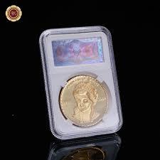 online get cheap diana coins aliexpress com alibaba group