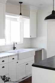 Menards Kitchen Faucet Kitchen Remodeling Menards Kitchen Handles Menards Home