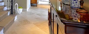 san diego hardwood flooring wood flooring san diego carpet san