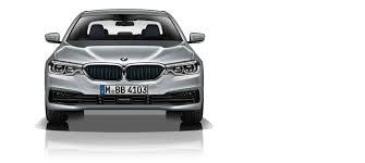 future bmw 3 series bmw 5 series sedan iperformance