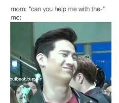 Meme Kpop - 불ビート