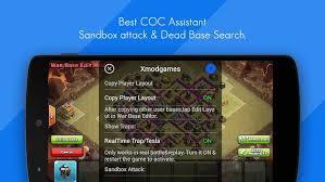 x mod game terbaru apk xmodgames coc minecraft mod apk download free tools app for