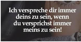 lebensmotto sprüche sprüche zitate karma zitate sprueche texte instagram