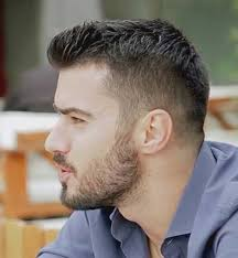 differnt styles to cut hair hair cut styles for men mens hairstyles 2018