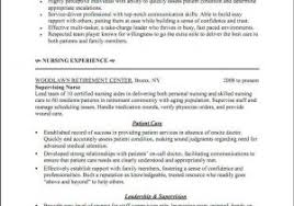 Exles Of Resumes Resume Good Objective Statements For - it resume objectives statements proyectoportal of good resume